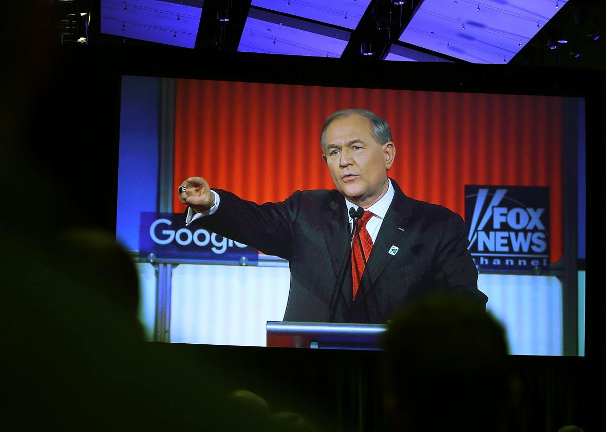 507336078-republican-presidential-candidate-jim-gilmore-is-seen