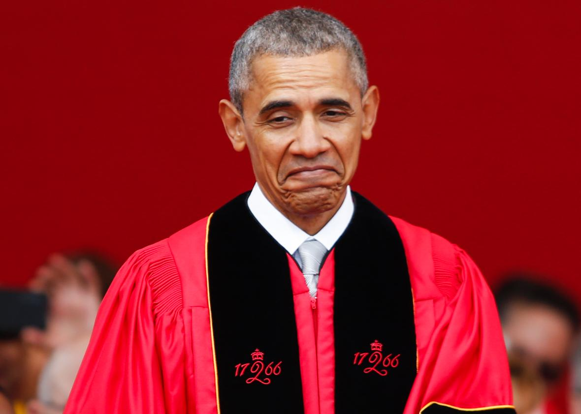531636596-president-barack-obama-waits-to-receive-and-honorary