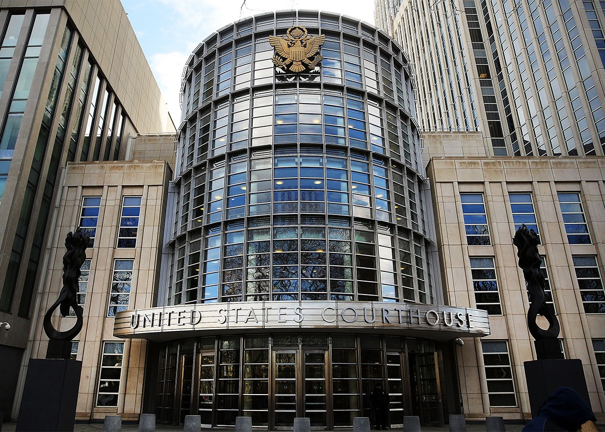 us bankruptcy court eastern district of new york