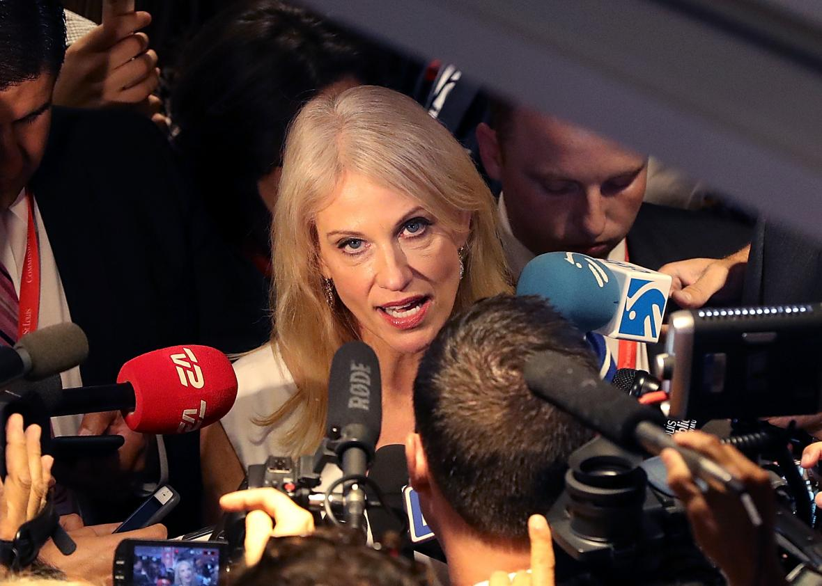 613704872-kellyanne-conway-campaign-manager-for-the-donald-trump