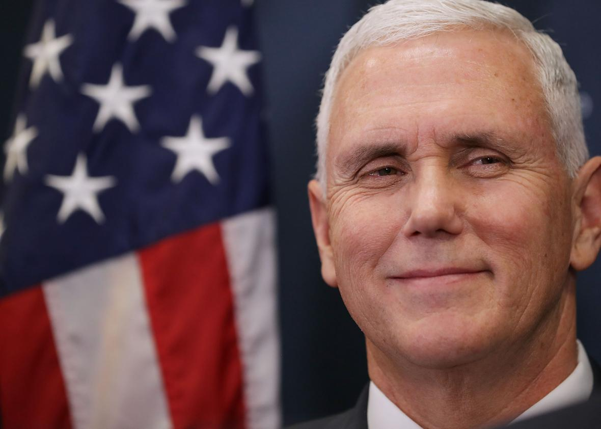 630955214-vice-president-elect-mike-pence-joins-house-republicans