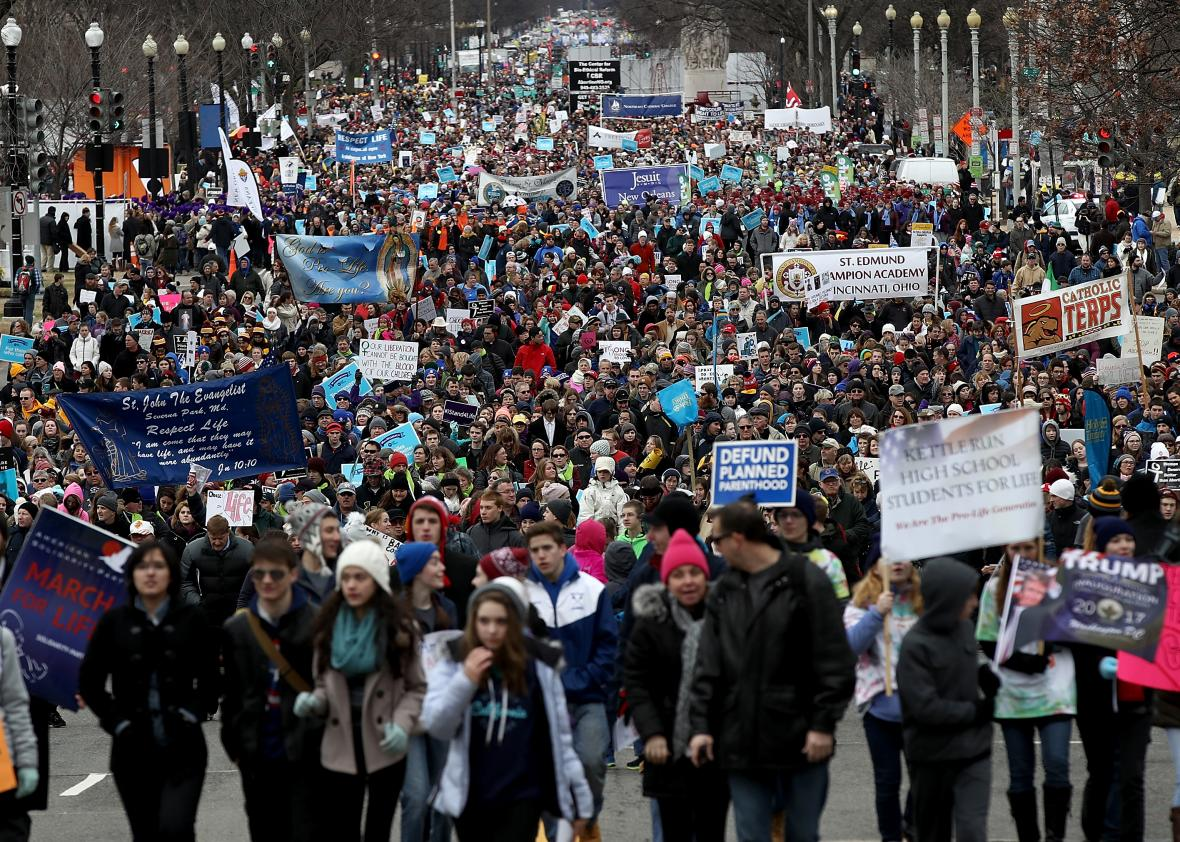632855674-thousands-of-people-march-on-constitution-avenue-during