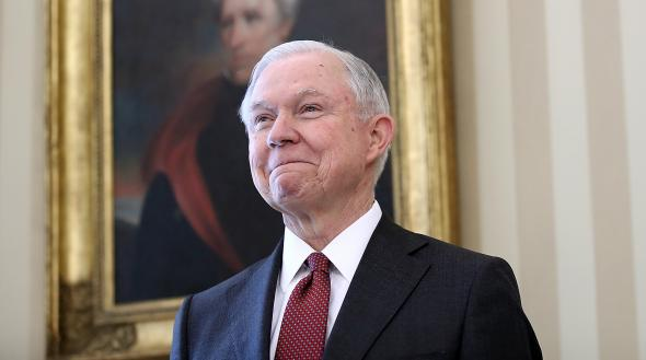 634396380-jeff-sessions-listens-as-u-s-president-donald-trump