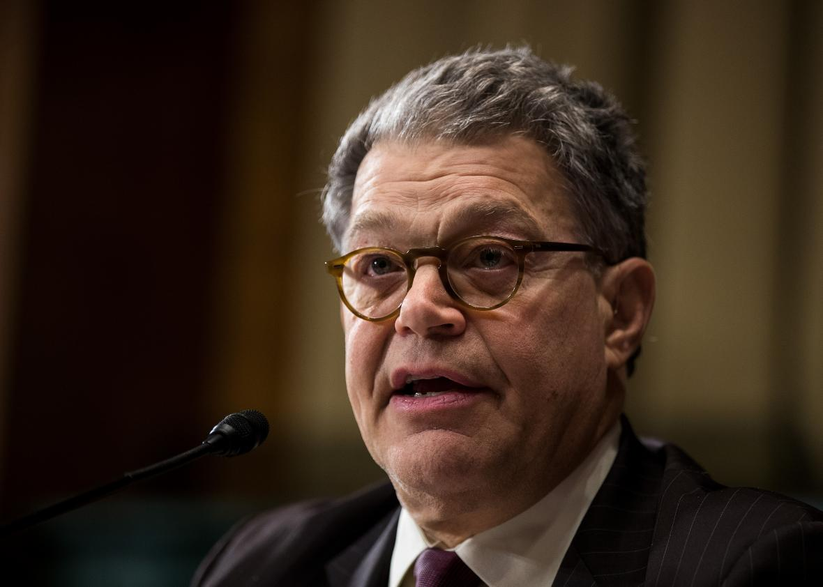 633303436-sen-al-franken-speaks-during-a-meeting-of-the-senate