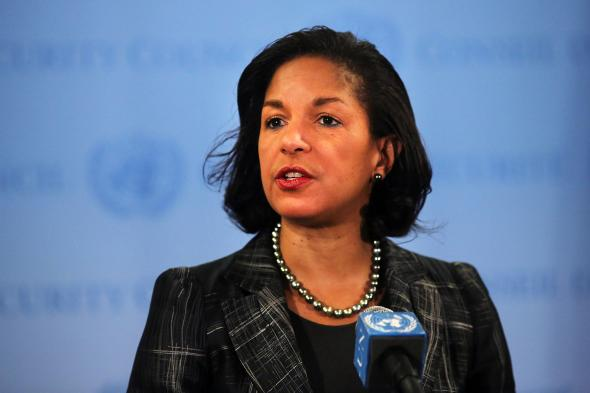 161592097-susan-rice-the-u-s-ambassador-to-the-united-states