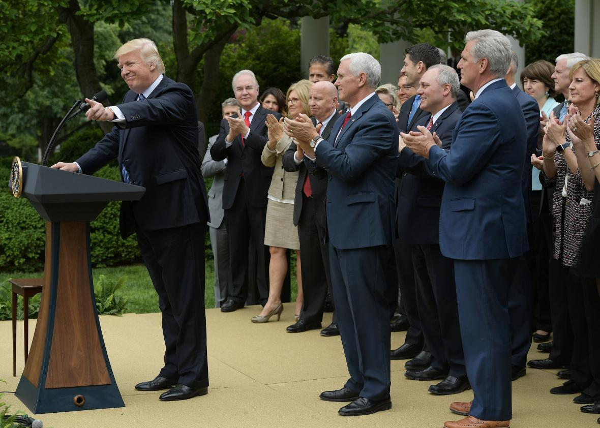 678637250-president-donald-trump-speaks-in-the-rose-garden-of-the