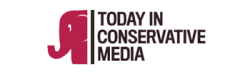 170106_logo_conservative_media4.png.crop.article250medium