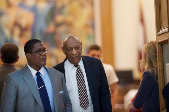 Bill-Cosby-On-Trial-On-Three-Aggravated-Sexual-Assault-Charges
