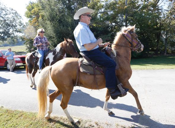 Alabama-Republican-US-Senate-candidate-Roy-Moore-Votes-In-States-Special-Election-To-Fill-Jeff-Sessions-Seat