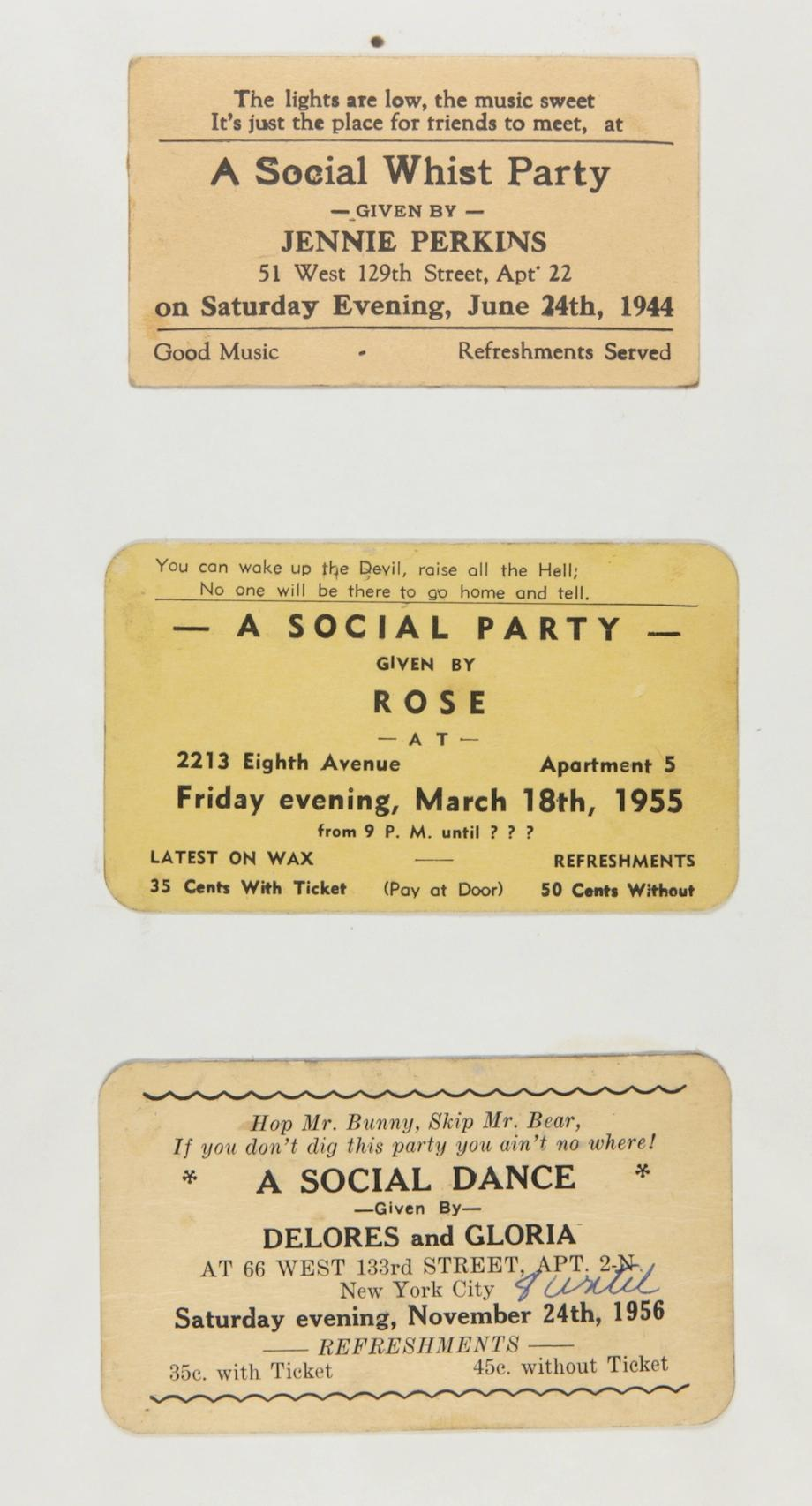 RentPartyCards2Final.jpg.CROP.article920
