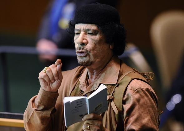 91063051-libyan-leader-col-moammar-gadhafi-addresses-at-the-64th