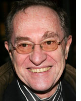 /blogs/thewrongstuff/2010/05/12/alan_dershowitz_on_being_wrong_part_ii_error_in_the_law/jcr:content/body/slate_image