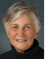 /blogs/thewrongstuff/2010/05/17/diane_ravitch_on_being_wrong/jcr:content/body/slate_image