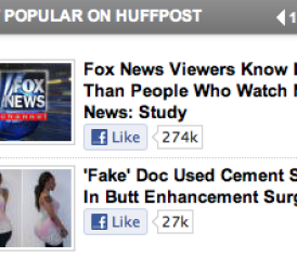 about_that_fox_news_viewers_are_dumb_study_1322078085903