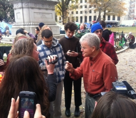 buddy_roemer_the_occupy_candidate1322074611443