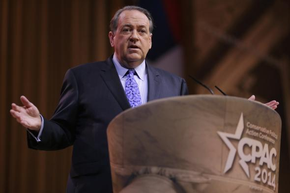 477118003-former-arkansas-governor-mike-huckabee-speaks-during_1