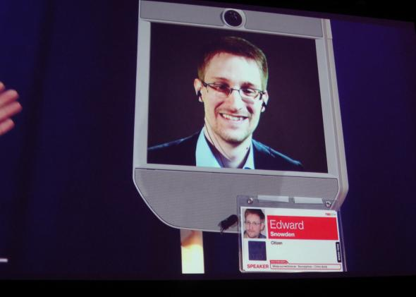 479407179-former-nsa-contractor-edward-snowden-appears-by-remote