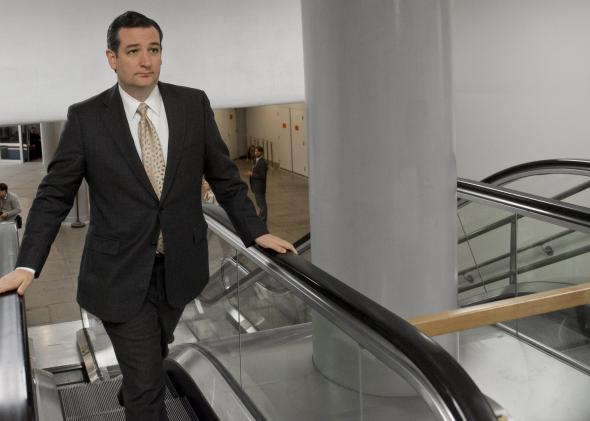 469039659-republican-senator-ted-cruz-of-texas-walks-to