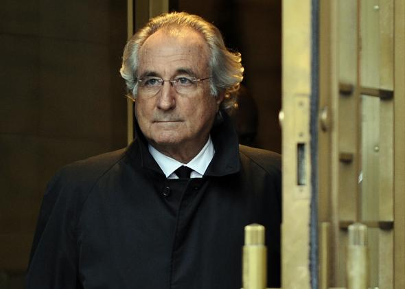 94984903-bernard-madoff-leaves-us-federal-court-after-a-hearing