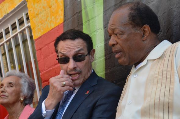 177202953-vincent-gray-and-marion-barry-speak-during-the-55th