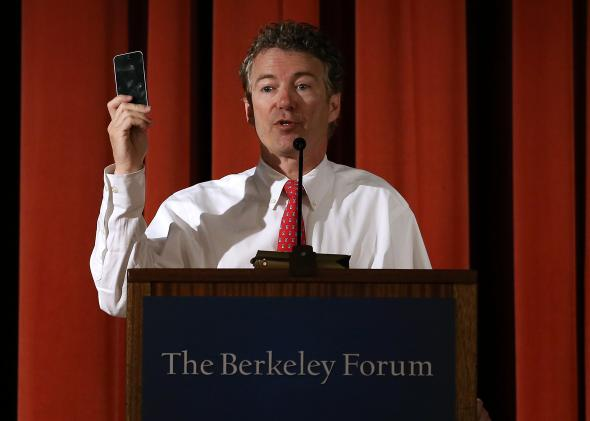 479582879-sen-rand-paul-speaks-during-the-berkeley-forum-on-the