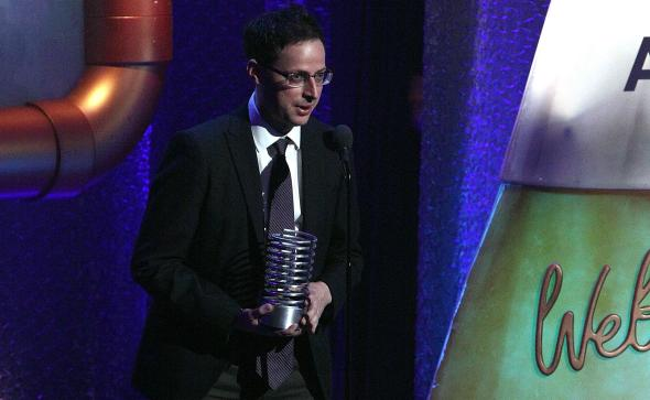 144990214-nate-silver-attends-the-16th-annual-webby-awards-at