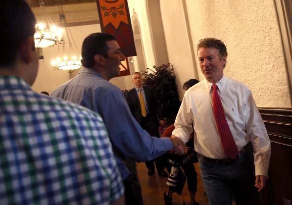 479582885-sen-rand-paul-greets-a-supporter-during-the-berkeley
