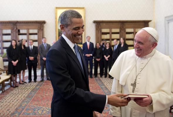 480808959-pope-francis-and-us-president-barack-obama-laugh-as
