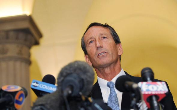 88668032-south-carolina-gov-mark-sanford-speaks-during-a-press