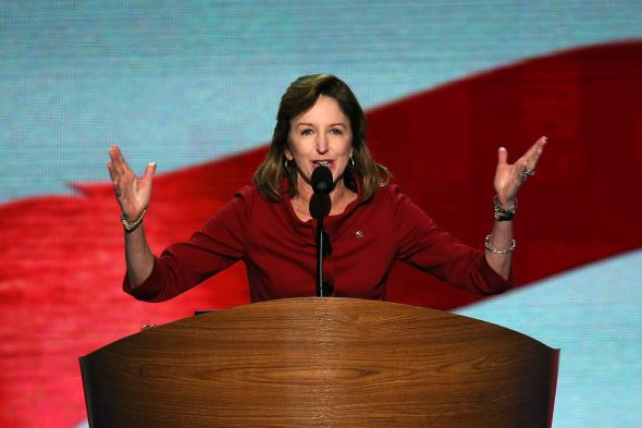 151369364-sen-kay-hagan-speaks-during-the-final-day-of-the