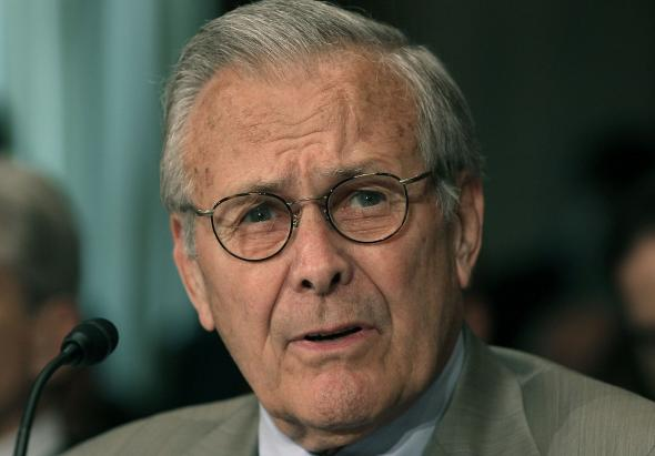 146347353-former-defense-secretary-donald-rumsfeld-testifies