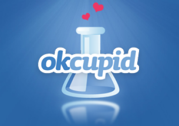 okcupid coupon 2017