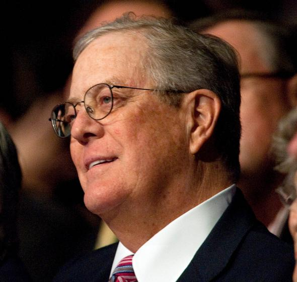 131541119-billionaire-david-koch-chairman-of-the-board-of-the