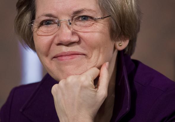 475274167-democratic-senator-elizabeth-warren-of-massachusetts