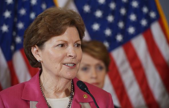 467299169-senator-jeanne-shaheen-d-nh-speaks-during-a-press