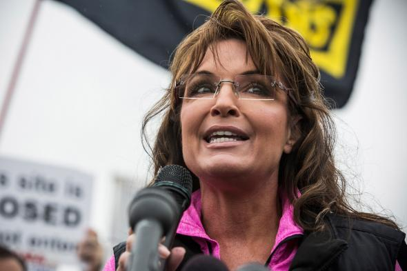 184406848-former-alaskan-governor-sarah-palin-speaks-at-a-rally
