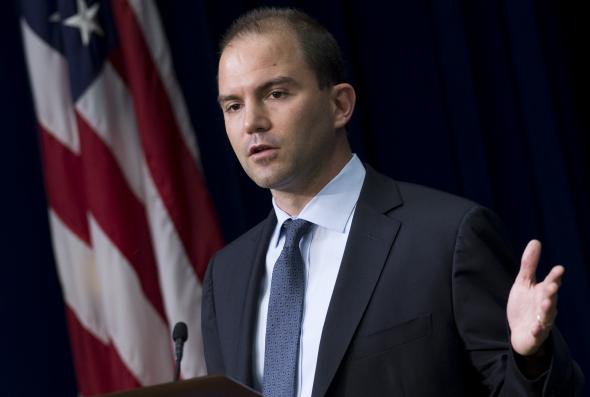 180140731-ben-rhodes-deputy-national-security-advisor-speaks-at-a