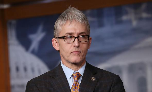 167424063-rep-trey-gowdy-participates-in-a-news-conference-on