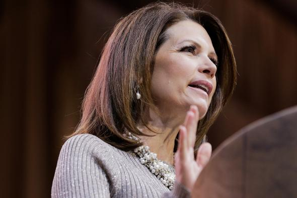 477260127-rep-michele-bachmann-speaks-during-the-41st-annual