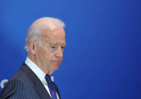 487453437-vice-president-joe-biden-speaks-at-the-toward-a-europe