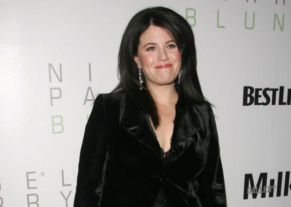 72738947-monica-lewinsky-attends-the-mens-health-best-life_1