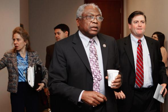 133281836-congressional-supercommittee-member-rep-james-clyburn