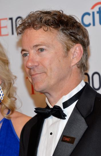487368039-honoree-rand-paul-attends-the-time-100-gala-times-100