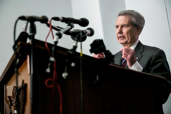 478166031-rep-walter-jones-speaks-during-a-press-conference-on-u
