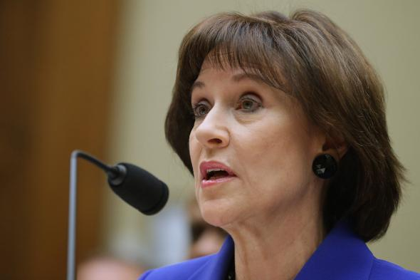 476775033-former-internal-revenue-service-official-lois-lerner