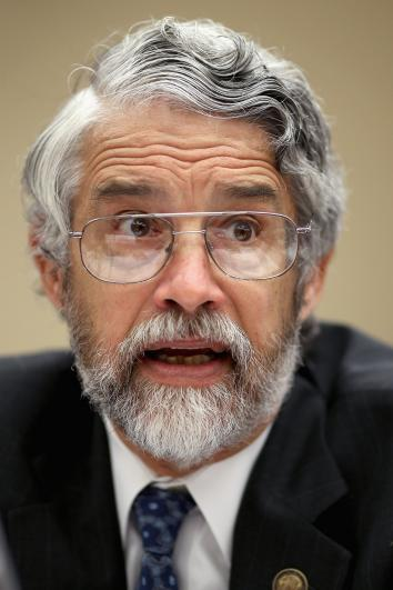 164048167-white-house-office-of-science-and-technology-policy
