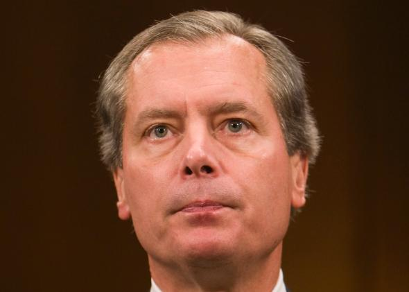 82976013-lieutenant-governor-of-texas-david-dewhurst-testifies-on