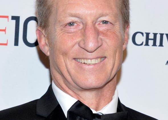 487369003-honoree-tom-steyer-attends-the-time-100-gala-times-100