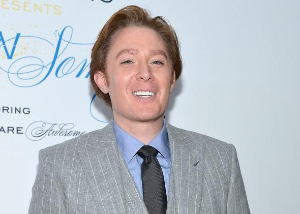 154383063-singer-clay-aiken-attneds-the-flawsome-ball-for-the