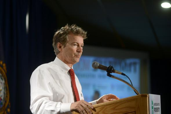 484395463-senator-rand-paul-speaks-at-the-freedom-summit-at-the